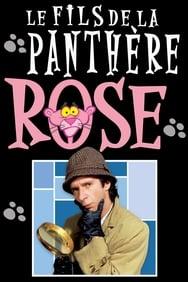 Le Fils de la Panthère rose