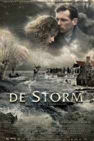The Storm streaming