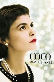 film Coco avant Chanel streaming