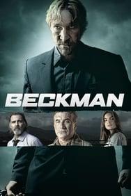 Beckman streaming