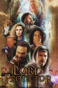 Lord Protector streaming complet