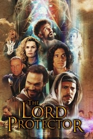 Lord Protector streaming
