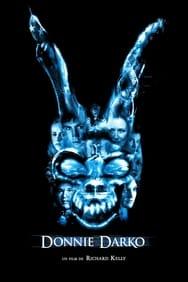 Donnie Darko 1 streaming