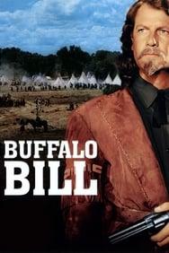 Buffalo Bill streaming