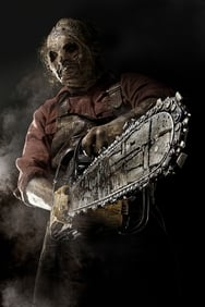 Texas Chainsaw 3D streaming