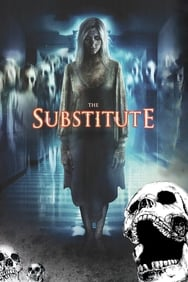The Substitute streaming