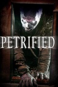 film Petrified streaming