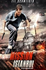 Mission Istanbul streaming