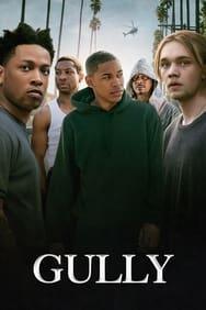 Film La voie rebelle (Gully) streaming