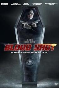Blood Shot streaming