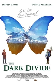 The Dark Divide streaming