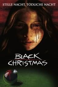 Black Christmas streaming