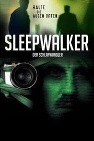 Sleepwalker streaming