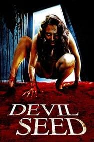 Devil Seed streaming
