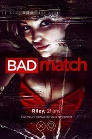 Bad Match streaming
