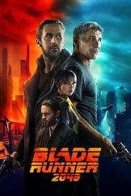 Film Blade Runner 2049 streaming