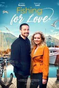 film Et vogue l'amour streaming