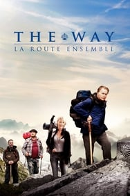 The Way, La route ensemble streaming