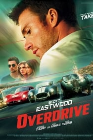 film Overdrive streaming