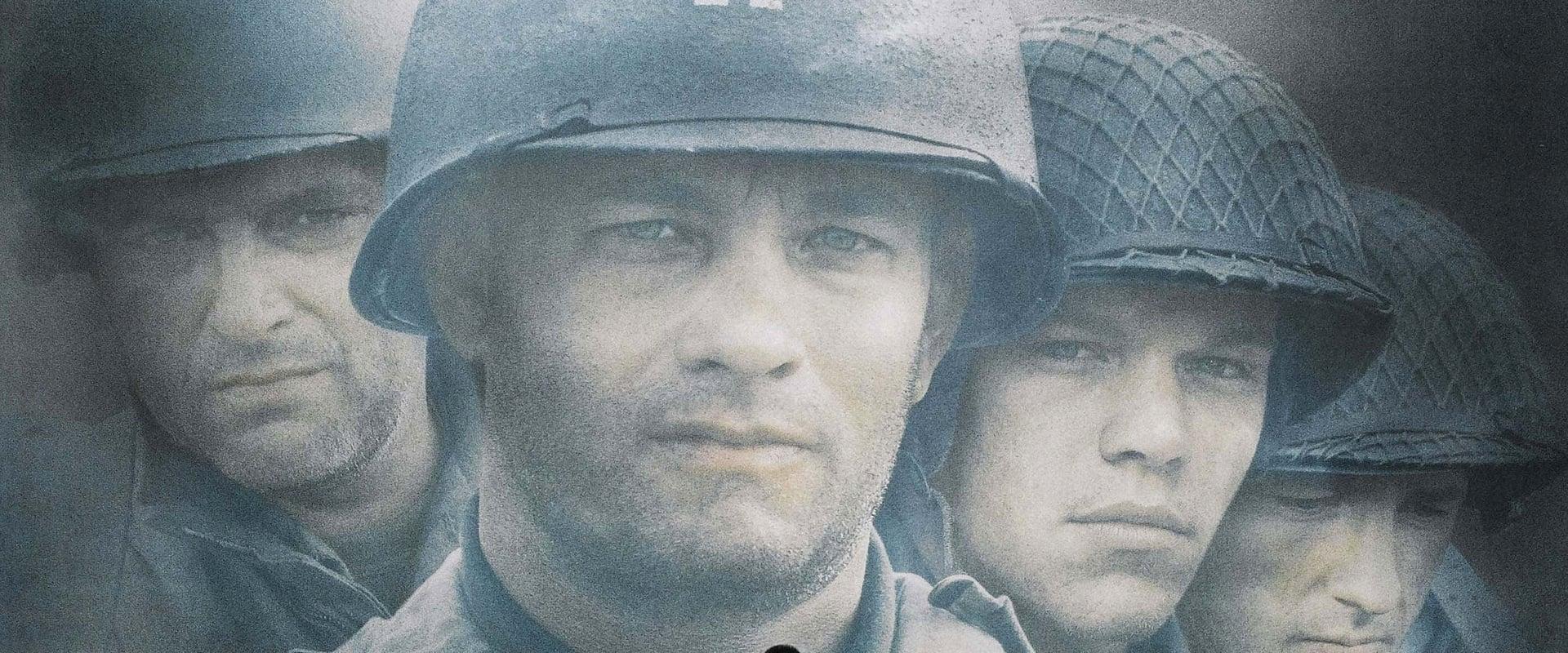 Saving Private Ryan 123Movies Watch Full Movie Online Stream