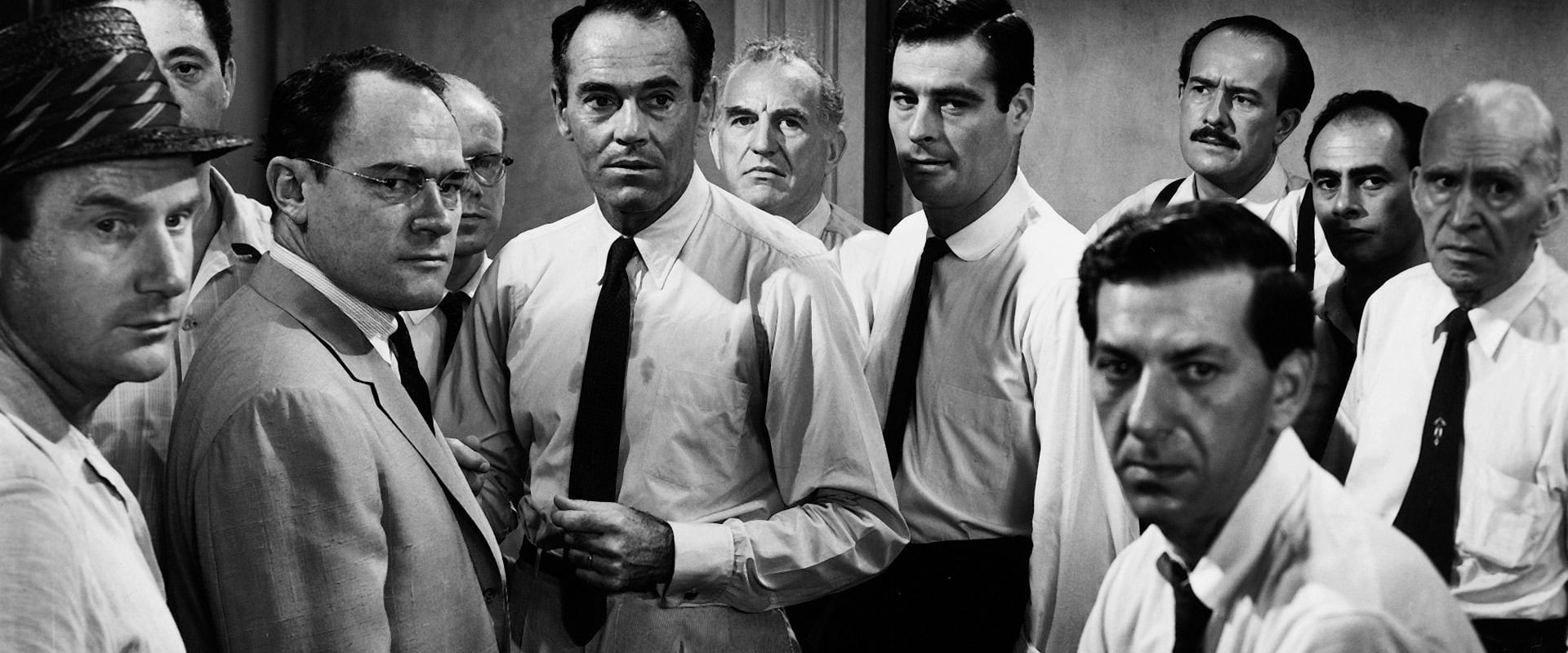 12 Angry Men 123Movies Watch Full Movie Online Stream