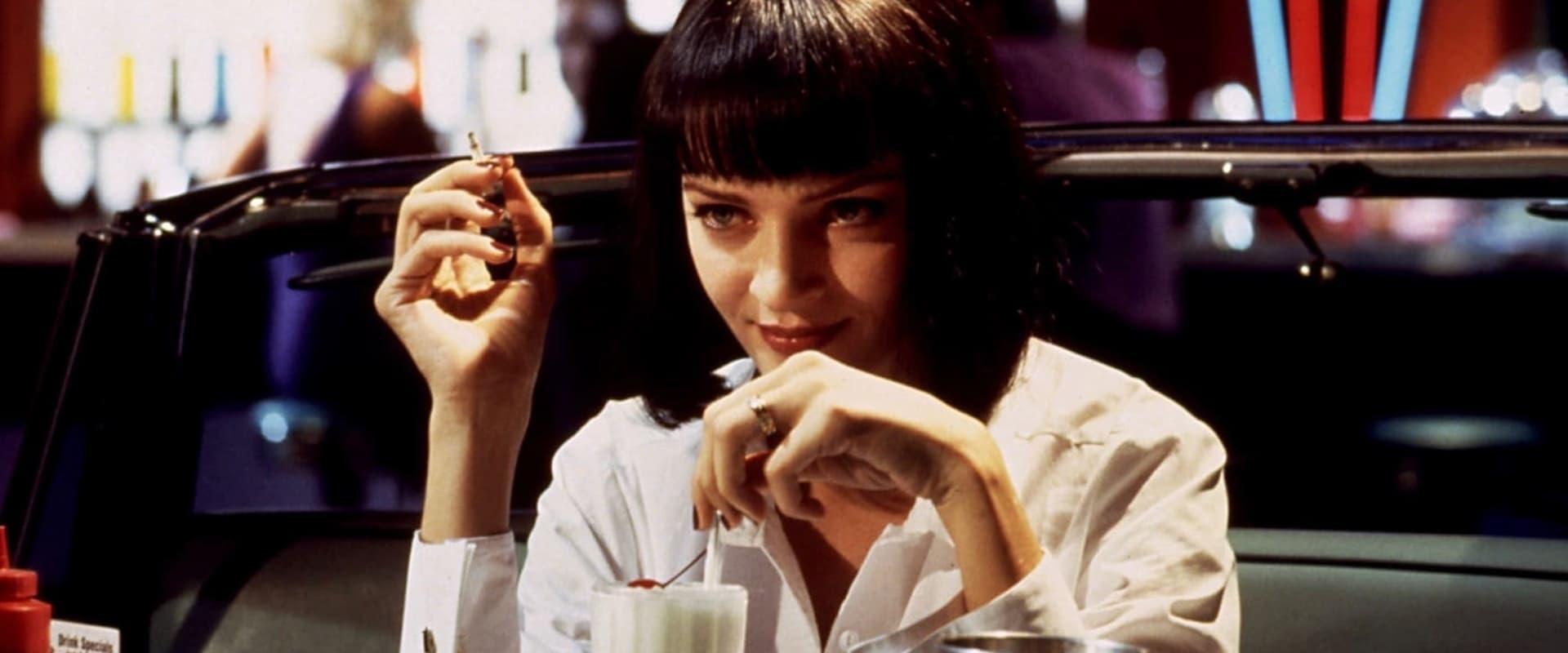 Pulp Fiction 123Movies Watch Full Movie Online Stream