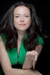 Mary Kate Schellhardt