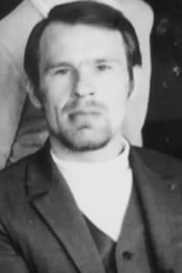 Valentin Mishatkin