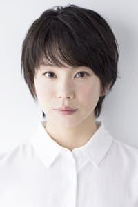 Masumi Nomura