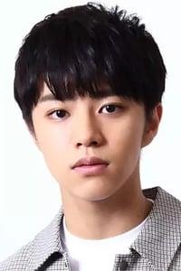 Kotaro Daigo
