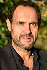 Christophe Vandevelde
