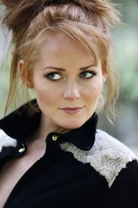Ágústa Eva Erlendsdóttir