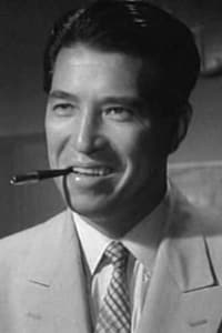 Tōru Abe