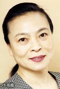 Akiko Takeguchi