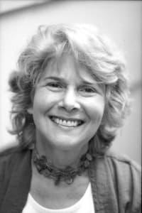 Laurie Heineman