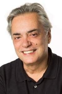 José Rubens Chachá