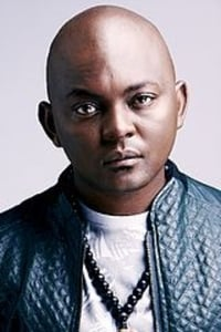Themba Nkosi