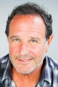 Tim Progosh