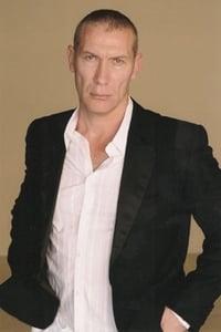 Igor Jijikine