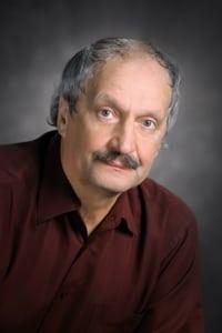 Yevgeni Tilicheyev