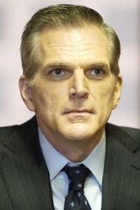 Markus Flanagan