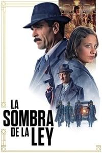 La sombra de la ley (2018)