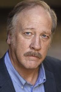 Richard L. Olsen
