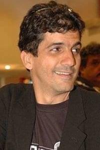 Júlio Uchoa