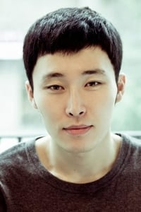 Han Yi-jin