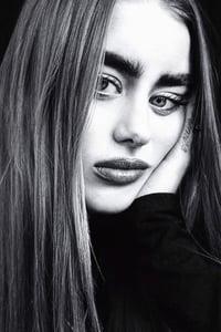 Alli Hart