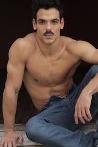 Fred Raposo