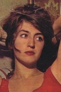 Maria Monti