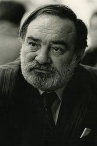 """Danilo """"Bata"""" Stojković"""