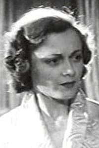 Anne Mayen